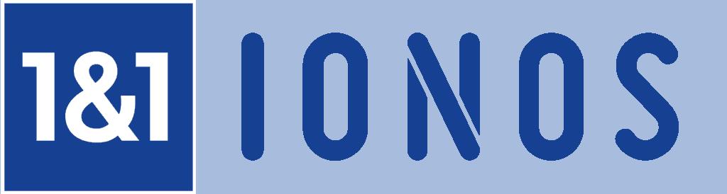 1und1 homepage test