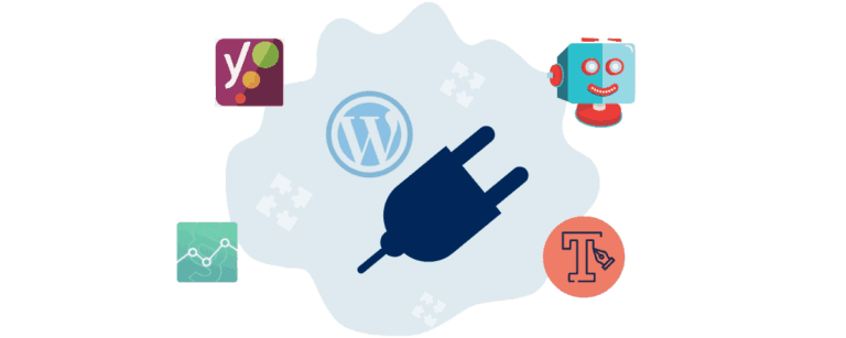 21-WordPress-Plugins