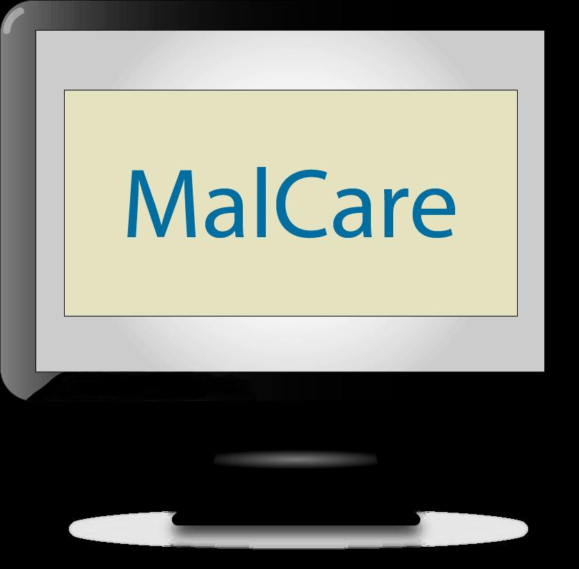Backup MalCare