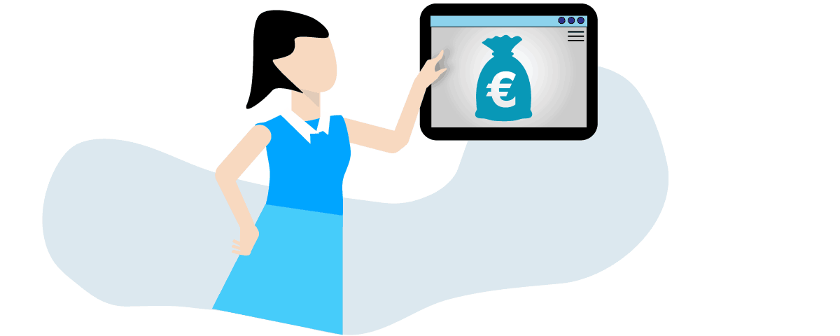 Kosten-Website